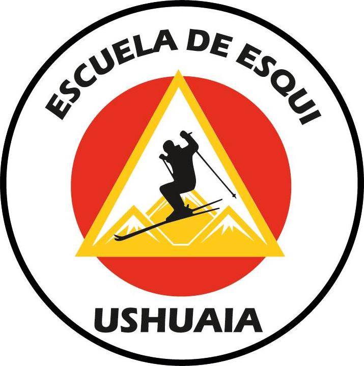Escuela Ushuaia
